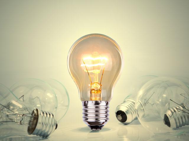 bulb-tariefcoach