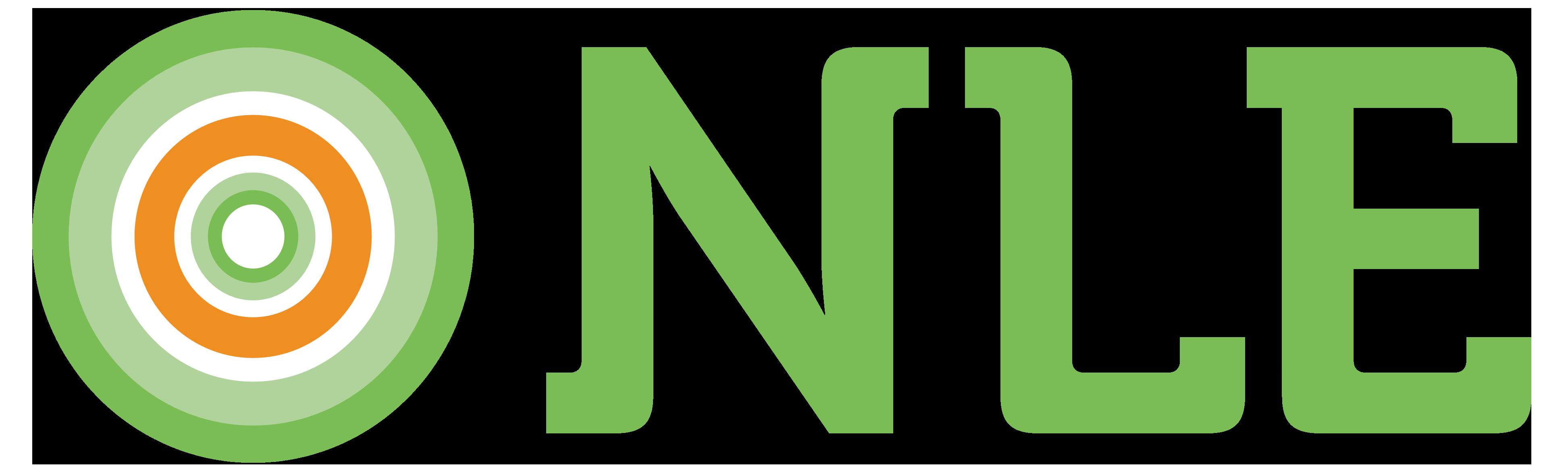 NLE_logo_logotype